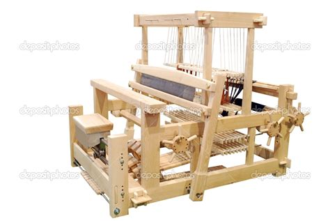 wood work wooden loom plans easy diy woodworking projects step  step   build