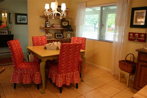kitchen chair covers home is where the is new kitchen chairs a question