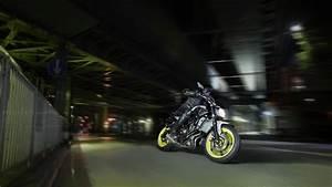 Action Auto Moto : yamaha adds night fluo to more mt bikes shows the mt 07 moto cage autoevolution ~ Medecine-chirurgie-esthetiques.com Avis de Voitures