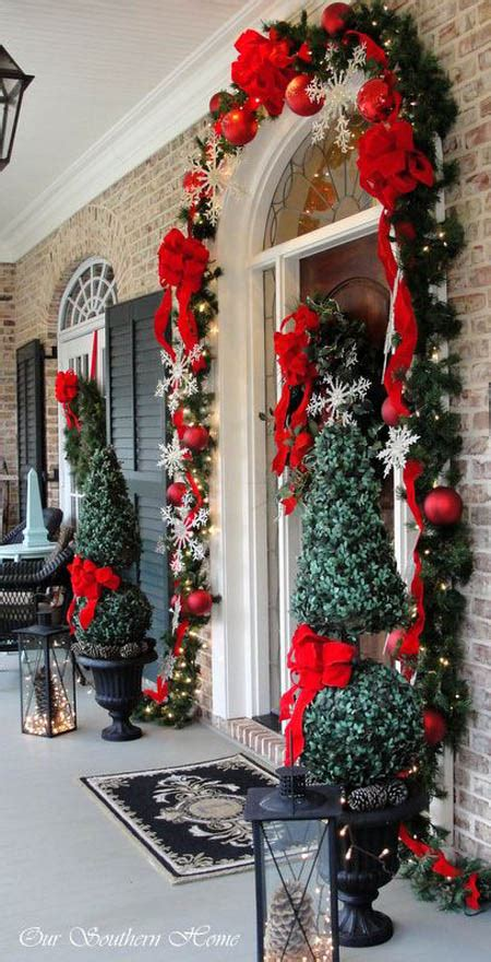elegant christmas decorating ideas  inspirations