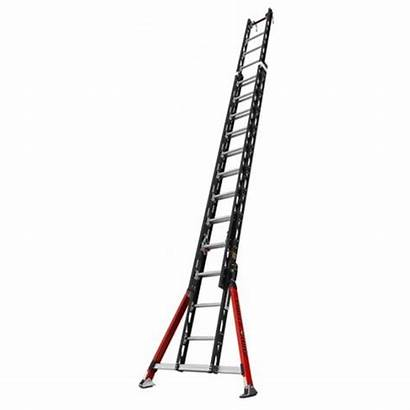 Ladder Extension Outriggers Giant Safety Ladders Responsibilities