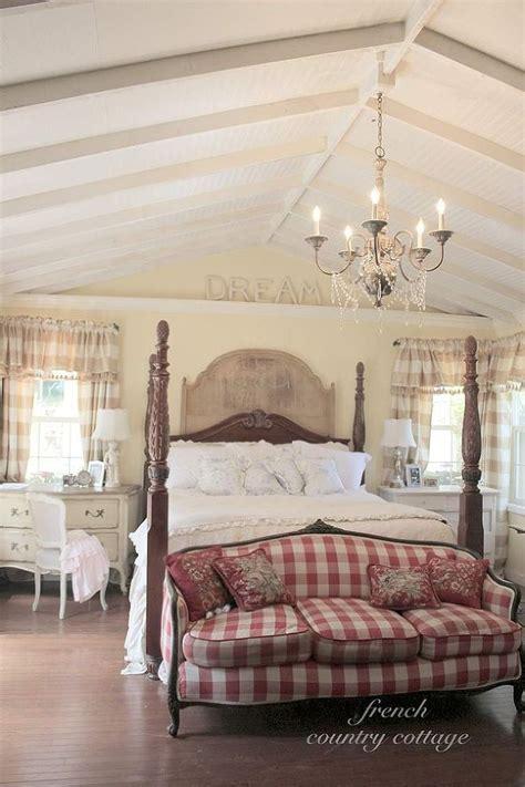 heres  bedroom design style cheat sheet huffpost
