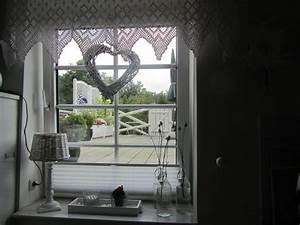 Küchenfenster Gardinen Modern : weihnachts ausmalbilder kostenlos drucken ~ Markanthonyermac.com Haus und Dekorationen