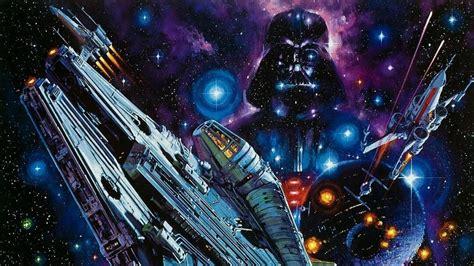 Darth Vader Background Hd Star Wars Art Hd Wallpaper Download Free Hd Wallpapers