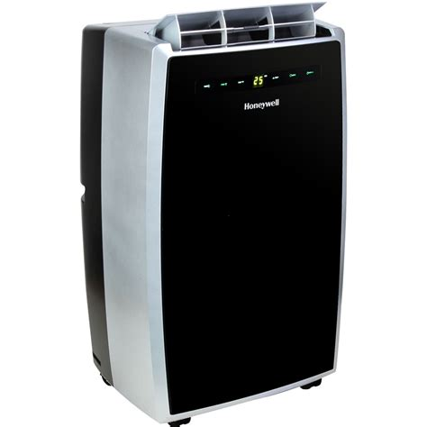 portable air conditioner fan honeywell mn10ces 10 000 btu portable ac air conditioner