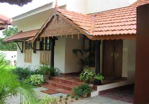 home interior design in india the s catalog of ideas