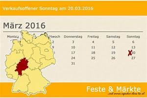 Verkaufsoffener Sonntag Hanau : verkaufsoffener sonntag am in hessen feste ~ Watch28wear.com Haus und Dekorationen