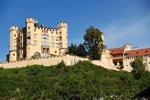 Monaco e i Castelli Bavaresi Viaggi Sardorama Srl