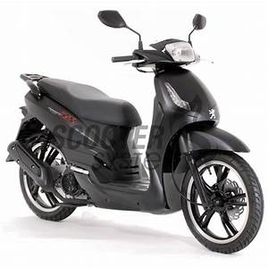 Peugeot Scooter 50 : peugeot tweet 50 rs guide d 39 achat scooter 50 ~ Maxctalentgroup.com Avis de Voitures