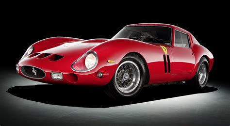 The 10 Best Classic Sports Cars Of The 1960s Ruelspotcom