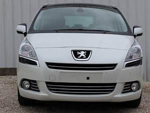 Peugeot 5008 Mandataire : achat peugeot 5008 pas cher allure 7 places hdi 115 par mandataire auto youtube ~ Medecine-chirurgie-esthetiques.com Avis de Voitures