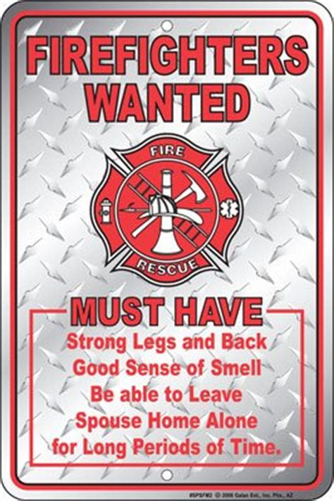 Free Sh Firehouse Firefighter Sign Cute Firefighters Wanted. Western Signs. Menu Signs. Laziness Signs. Learner License Signs Of Stroke. Inflammatory Myopathies Signs. School Signs. Extreme Heat Signs. Ten Signs