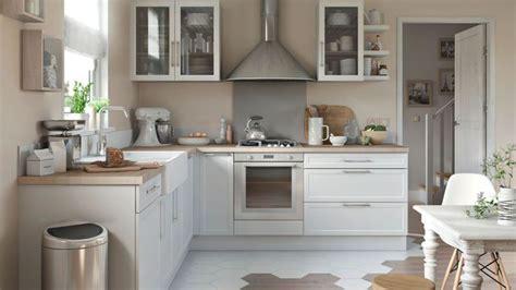 model element de cuisine photos meuble de cuisine nos modèles de cuisine préférés côté
