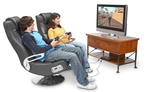 cheap gaming chair for pc 200 in 2018 2019 best chair for the money