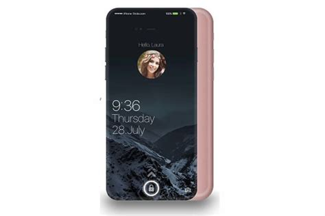 when does the next iphone come out iphone 7 release date rumours new features news