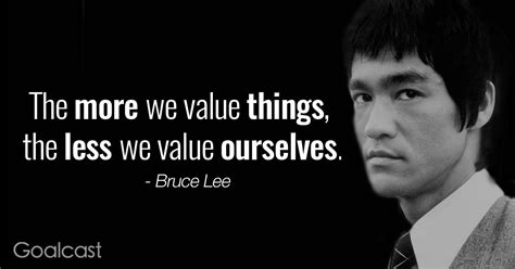 top   inspiring bruce lee quotes  combat