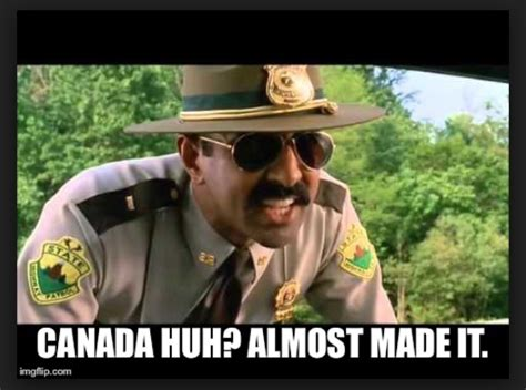 Troopers Meme 20 Troopers Memes Everyone S Sayingimages