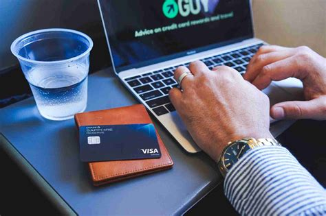 The best chase credit cards will offer you great rewards, while also satisfying your daily spending needs. Credit Cards With Annual Travel Statement Credits