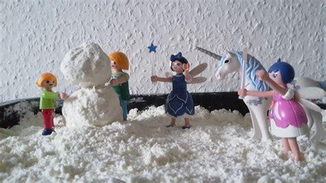 Winterlandschaft Selber Basteln by Schnee F 252 R Zu Hause Selber Machen Diy Der Familienblog