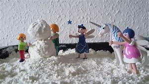 Schneelandschaft Selber Basteln : schnee f r zu hause selber machen diy der familienblog f r kreative eltern ~ A.2002-acura-tl-radio.info Haus und Dekorationen