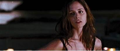 Gifs Celebrity Sexiest Eliza Dushku Celebrities Pbh2