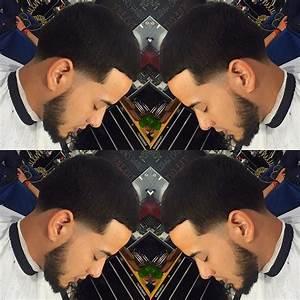 「Fade haircut with beard」のおすすめアイデア 25 件以上 | Pinterest ...