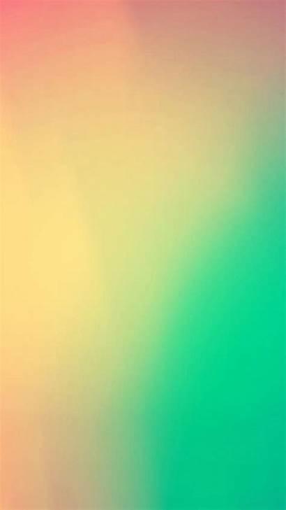 Wallpapers Iphone Plain Backgrounds Colors Colour Purple