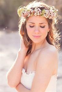 Summer Wedding Hairstyles & Bridal Hair Accessories 2014 ...