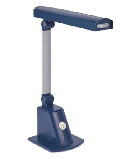 13w ottlite task l ottlite 13w learning light task l blue jo ann