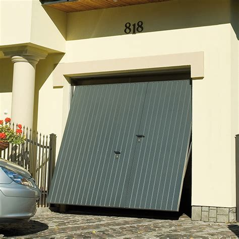 devis porte de garage porte de garage avec devis porte interieur porte d entr 233 e blind 233 e a conception 2017