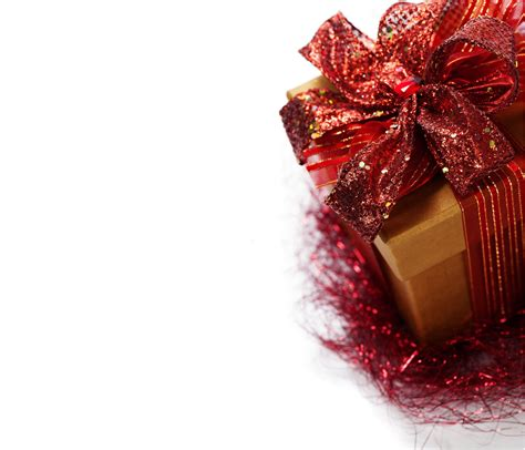 Wallpaper Gifts by Present Wallpapers Wallpaper Cave