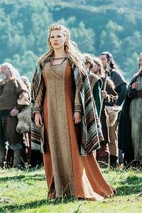 Lagertha | Vikings (3.02) | Vikings | Pinterest | Lagertha ...