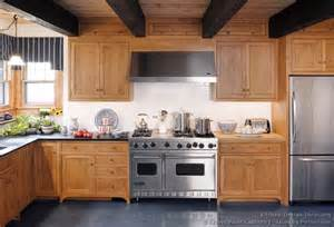 ceiling ideas for kitchen pictures of kitchens traditional light wood kitchen cabinets kitchen 122