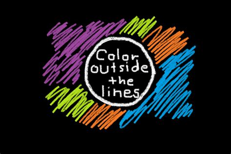 coloring   lines cheri ann wong