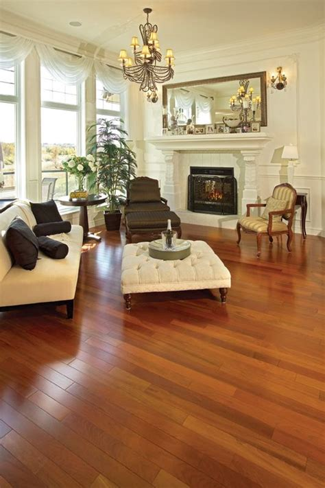 Avalon Flooring Cherry Hill Nj by Avalon Flooring Cherry Hill Nj Alyssamyers