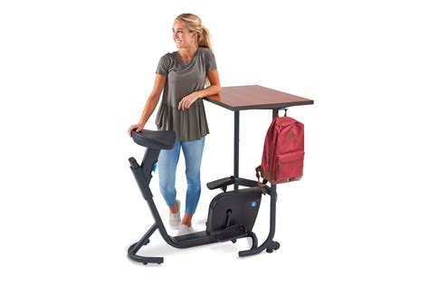lifespan unity bike desk lifespan unity bike desk for sale at helisports