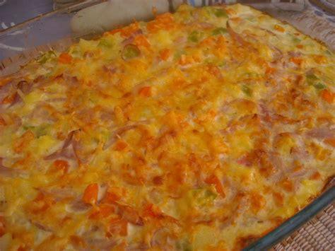 marmiton cuisine recettes cuisine marmiton