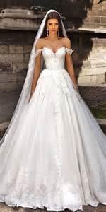 designer wedding dress 25 best ideas about designer wedding dresses on designer wedding gowns dress