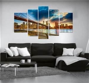 vente tableau design peinture abstraite tableau deco With panneau de couleur peinture murale 5 tableau abstrait abstract face
