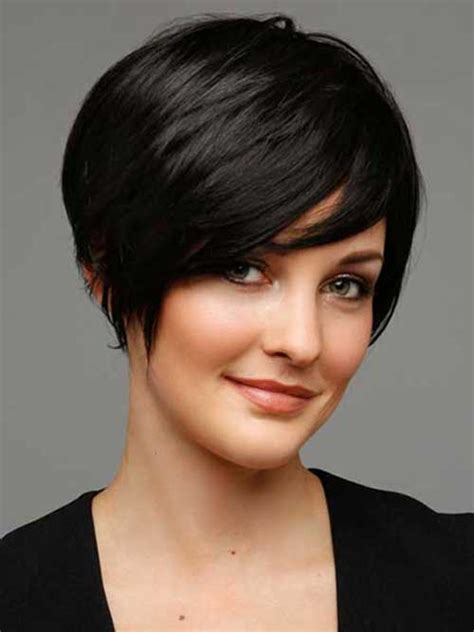 pixie style haircuts hairstyles  haircuts lovely