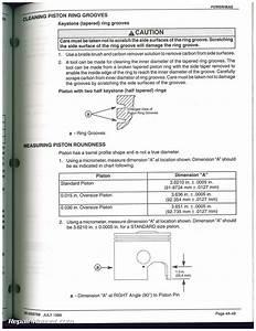 Used Mariner Mercury 200  U2022 225 Optimax Direct Fuel