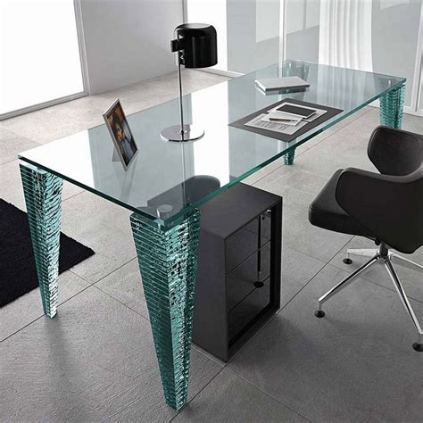 custom glass desk protector 49 best glass table tops glass replacement table covers