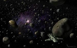 asteroid belt MEMEs