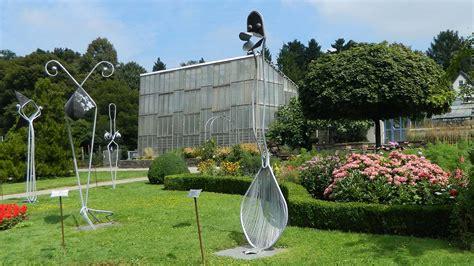 Botanischer Garten Solingen öffnungszeiten by Bemerkenswelt