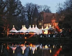 Von Have Bergedorf : bilder vom weihnachtsmarkt in hamburg bergedorf fotos von weihnachten in hamburg ~ Markanthonyermac.com Haus und Dekorationen