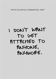 Top 25 Best Hurt Quotes Ideas On Pinterest Feeling Hurt Quotes
