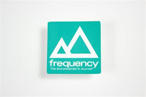 the aqua sticker