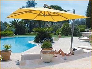 Alternative Zum Sonnenschirm : ampelschirme f r poolbars sonnenschirm blog von sunliner ~ Bigdaddyawards.com Haus und Dekorationen