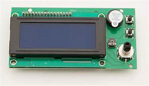 Lcd Display Images