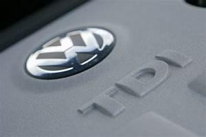 Fiabilité Moteur 2 7 Tdi Audi : fiabilit tdi volkswagen 15 d fauts pris en charge par le groupe vw l 39 argus ~ Maxctalentgroup.com Avis de Voitures